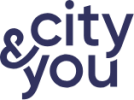 City&You - Le Mag