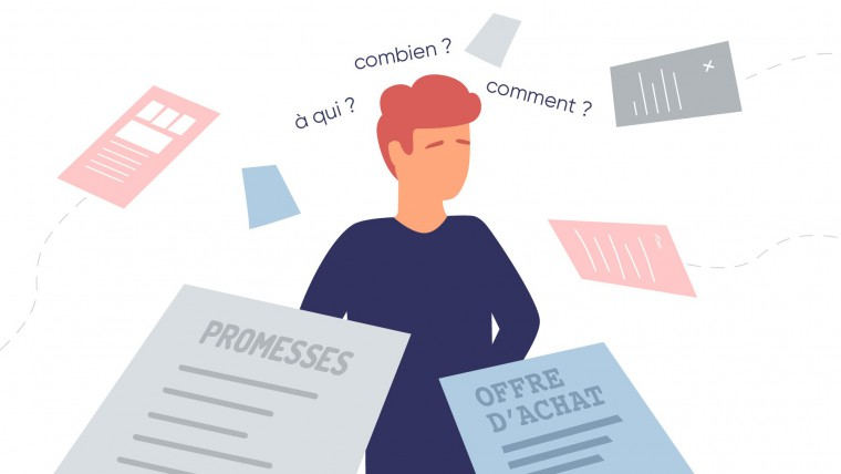 Quand s'engager ?